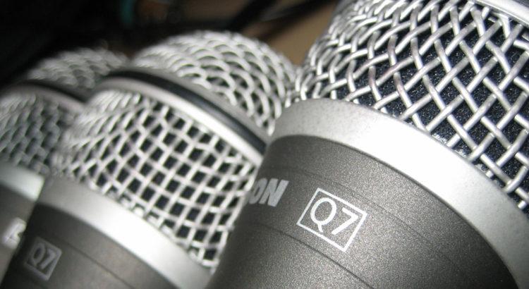 "<strong>Live-Audiokommentar</strong><br class=""clear"" />Sa./26.11./20:00 Uhr"