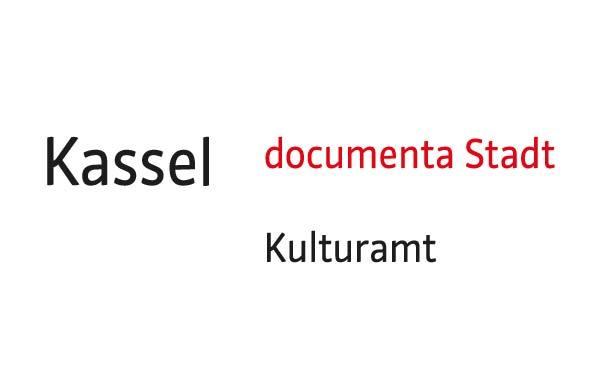 Logo Stadt Kassel Kulturamt