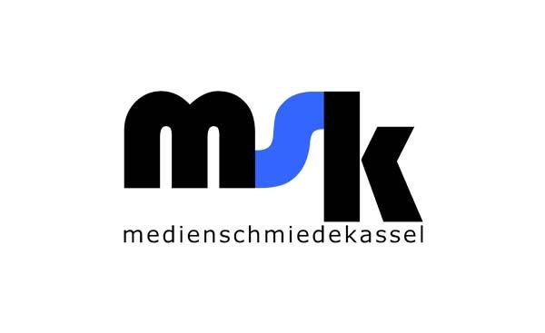 Medienschmiede Kassel