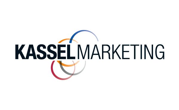 Kassel Marketing