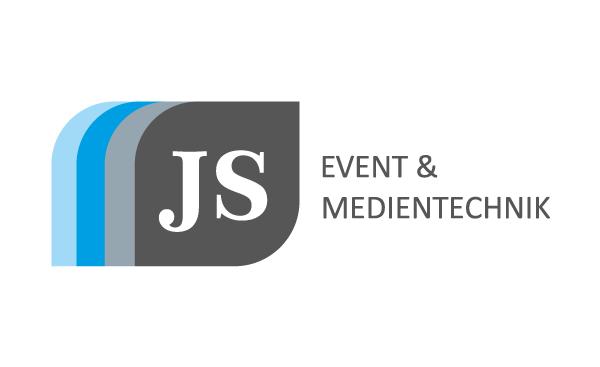 JS Event & Medientechnik