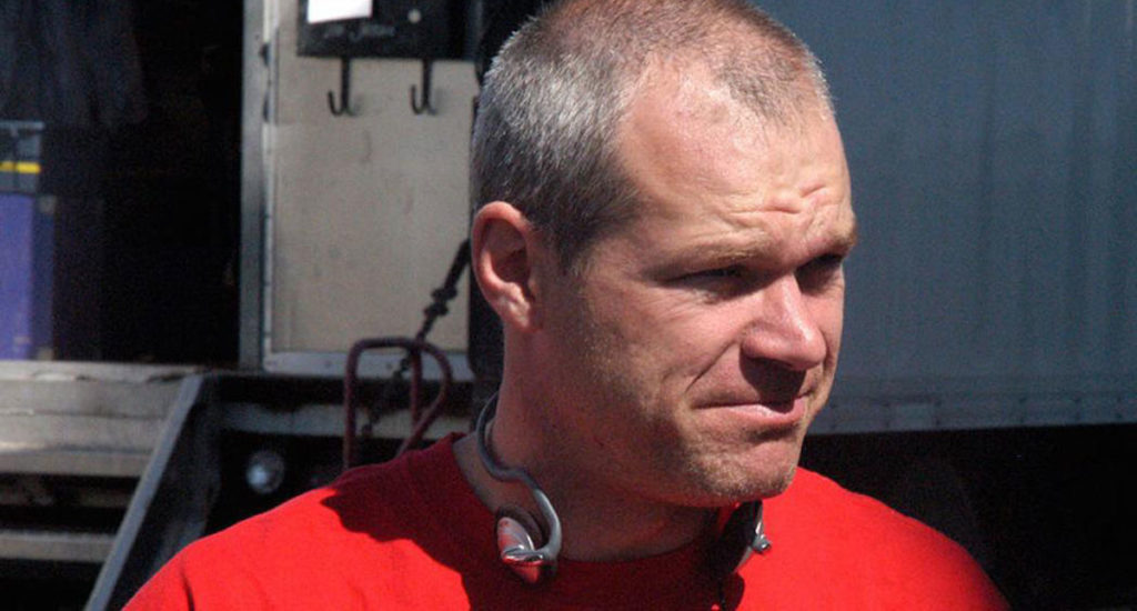 <strong>Uwe Boll</strong>