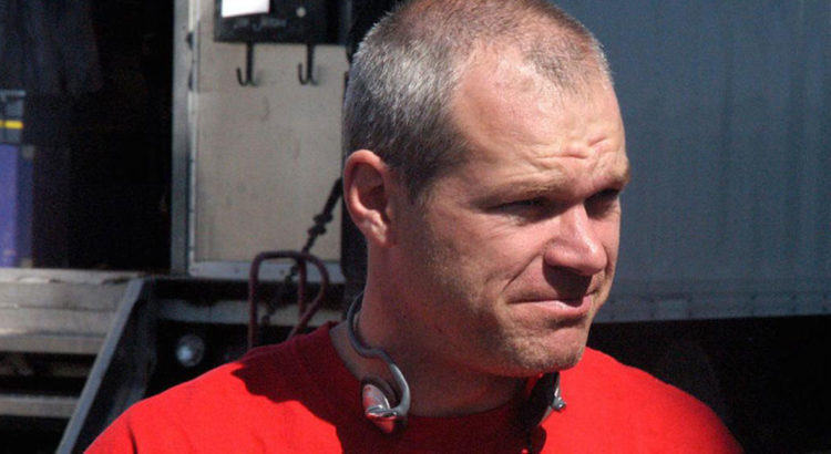 "<strong>Skype Interview mit Uwe Boll </strong><br class=""clear"" /> Fr. 29.09./24 Uhr"