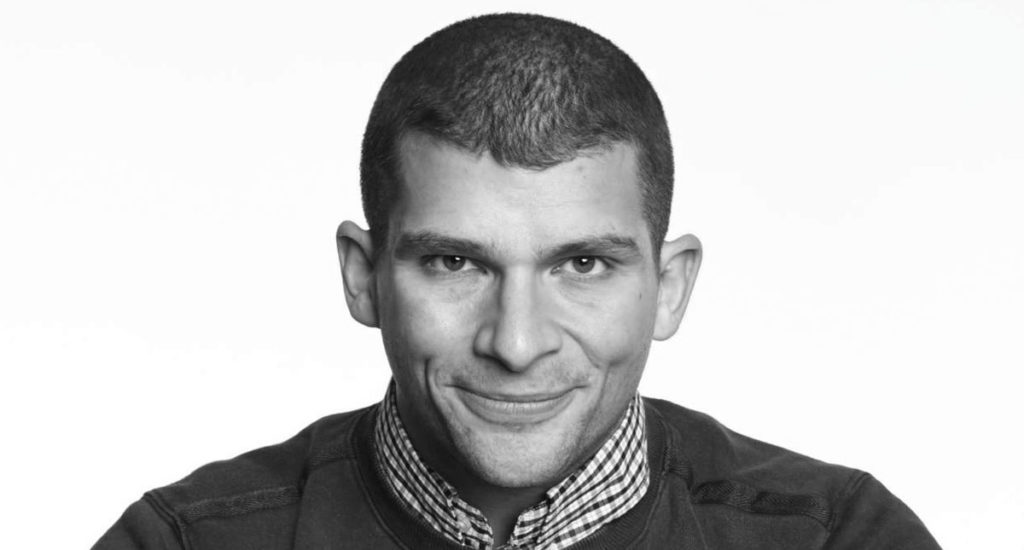 "<strong>Tarek Ehlail</strong><br class=""clear"" />Fr. 29.09./20:00 Uhr"