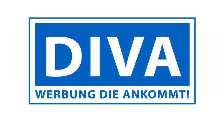 Diva Werbung