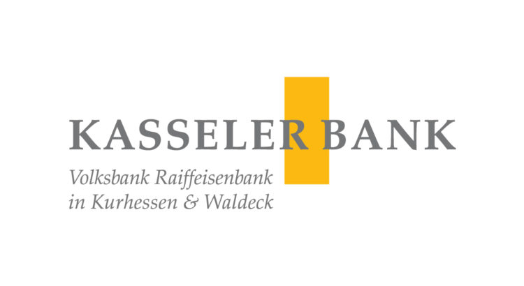Kasseler Bank