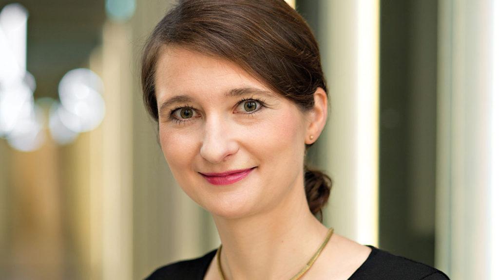 <strong>Susanne Völker</strong>