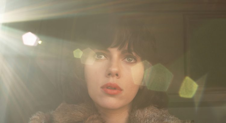 "<strong>Under the Skin</strong><br class=""clear"" />Sa. 15.09./11:00 Uhr"