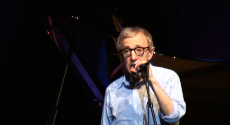 "<strong>Woody Allen</strong><br class=""clear"" />Do. 13.09./20:15 Uhr"
