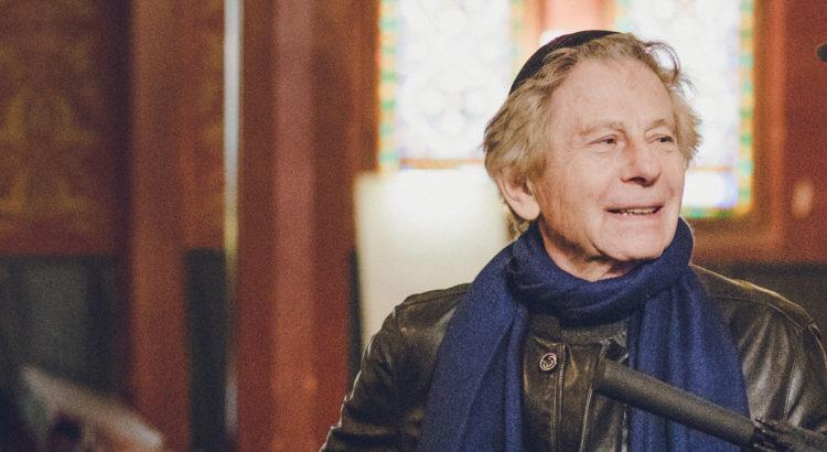 """<strong>Roman Polanski</strong><br class=""""clear"""" />Sa. 15.09./13:00 Uhr"""