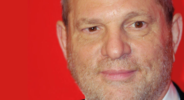 "<strong>Harvey Weinstein</strong><br class=""clear"" />So. 16.09./13:00 Uhr"