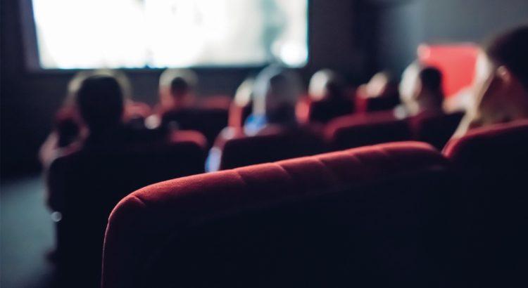 "<strong>Das Kino stirbt, wo bleibt der Film?</strong><br class=""clear"" />Sa. 21.09./18:00 Uhr"