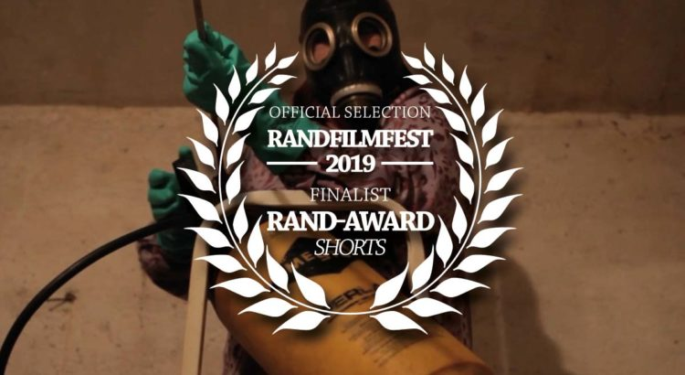 "<strong>Rand-Award Shorts Rolle 2</strong><br class=""clear"" />Sa. 21/9 // 15:30 Uhr"