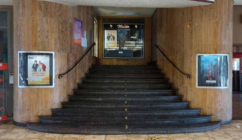Bali Kino Kassel Programm