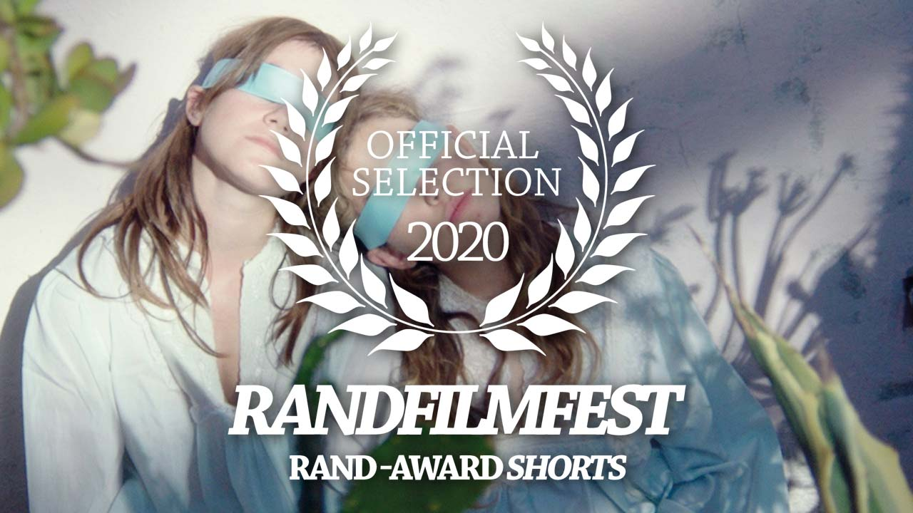 Kurzfilmrolle 1: Rand-Award Shorts Nominees