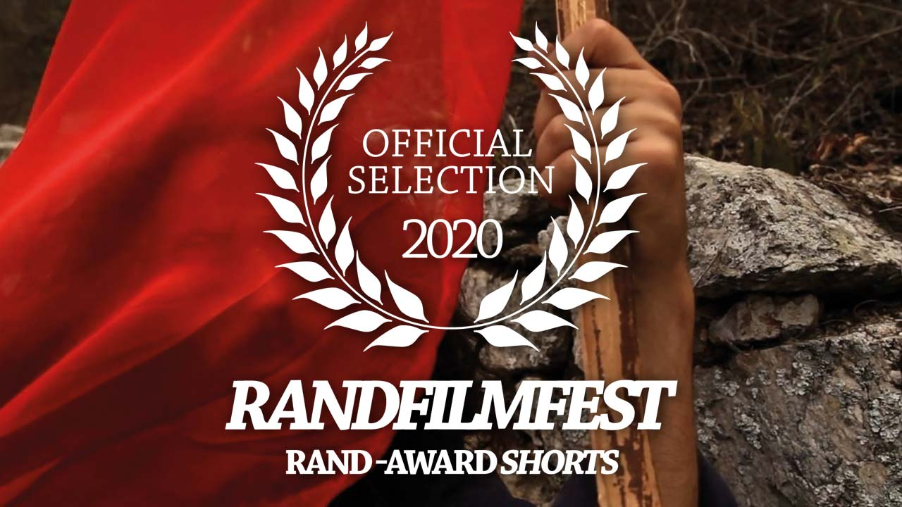 Kurzfilmrolle 2: Rand-Award Shorts Nominees
