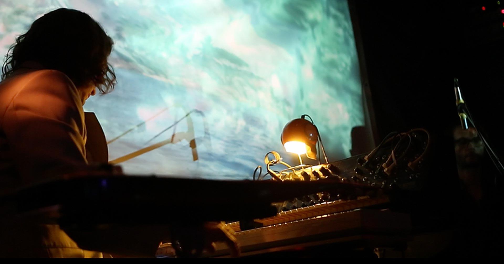 Sound 8 Orchestra